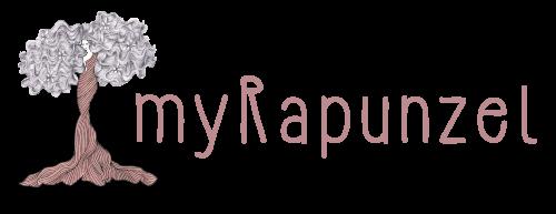 myRapunzel – Märchenhaft schönes Haar